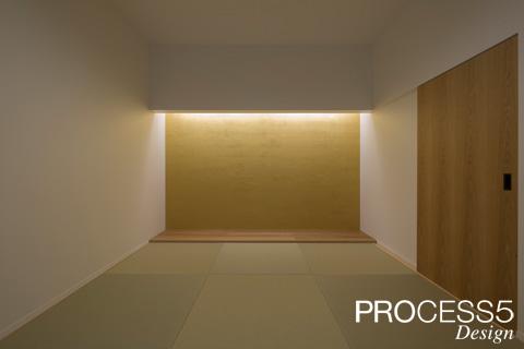 <img src=http://img-cdn.jg.jugem.jp/6bd/1670516/20160407_1607265.jpg alt=T Weekend Residence width=160 height=107 class=pict />