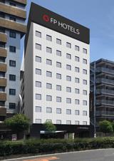 FP HOTELS