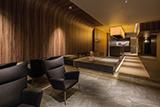 ホテルザグランデ