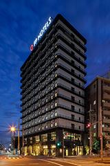 FP HOTELS Grand難波南