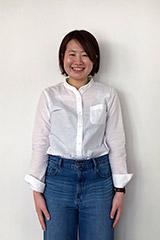 山田Y160