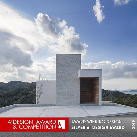 A Design Award