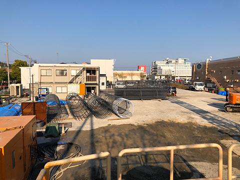 徳島のホテル3
