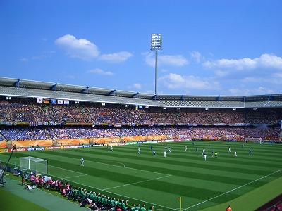 日本−クロアチア�