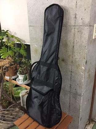 SG 用 ギターケース