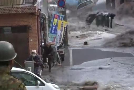 釜石 津波3