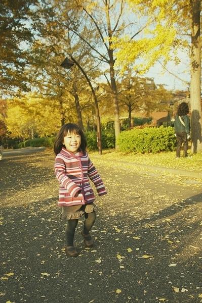 紅葉2011b6