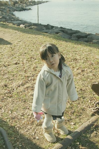 xmas2011b4