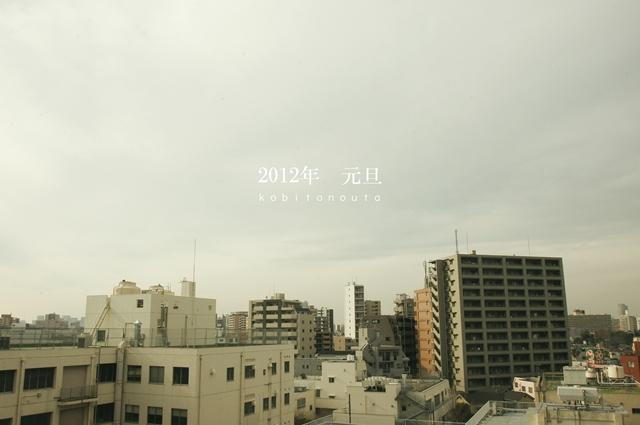2012元旦a