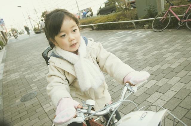 サイクリングa1