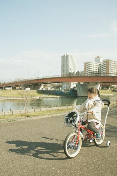 サイクリングa3