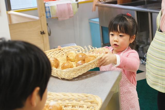 パン教室a5