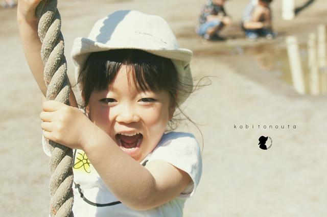 小松川公園201206a2