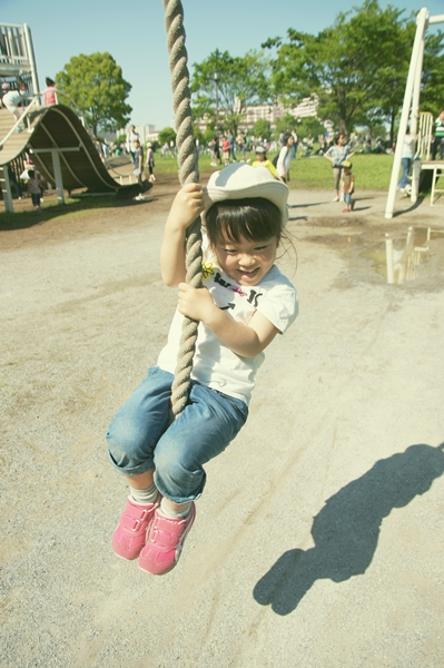 小松川公園201206a3