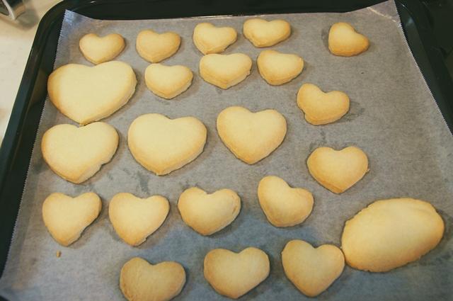 クッキー作り201206b2
