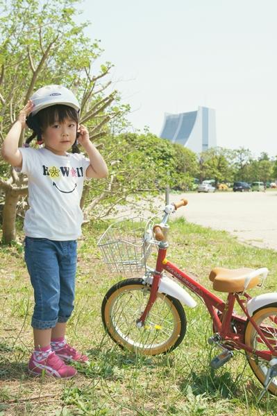 f自転車の練習a2.JPG