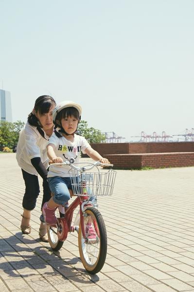 f自転車の練習a3.JPG