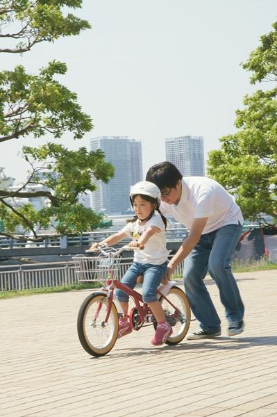 f自転車の練習a43.JPG
