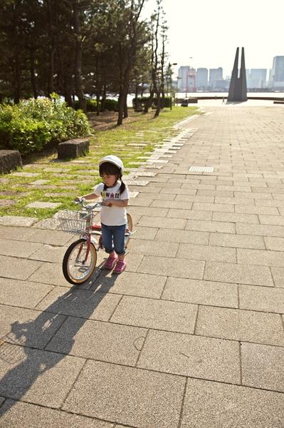 f自転車の練習a5.JPG