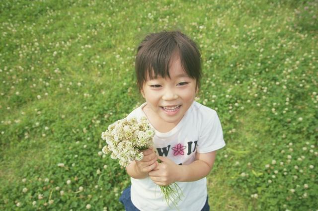 お花摘み0624a3