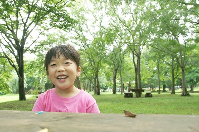 夢の島公園a9