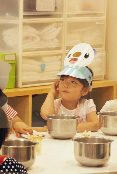 お料理教室0722a1