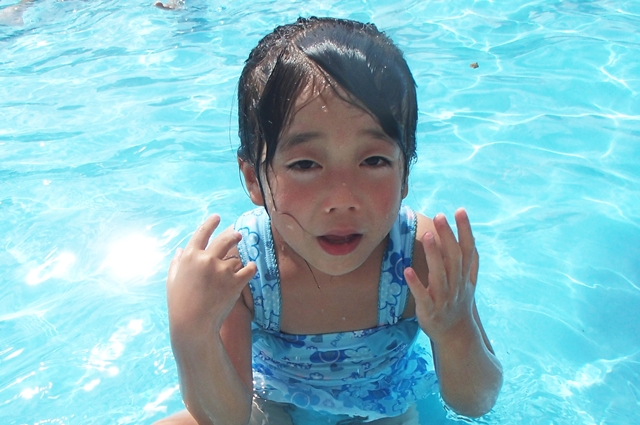 pool2012b3