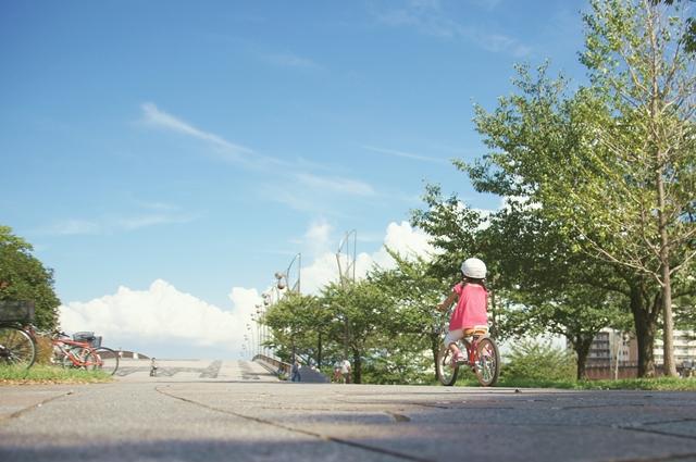 自転車0909a1