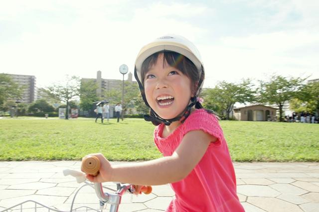 自転車0909a4
