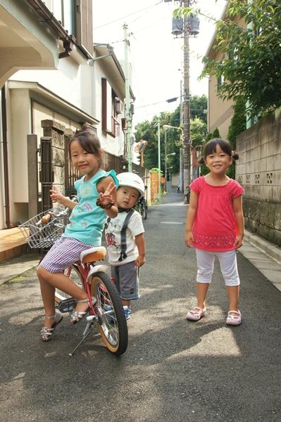 夏祭り2012a1