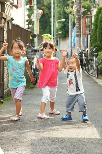 夏祭り2012a3