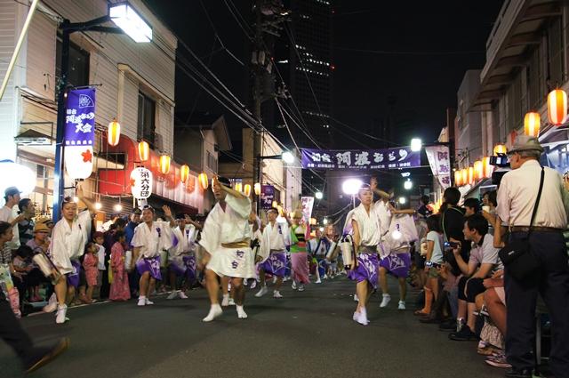 夏祭り2012a4