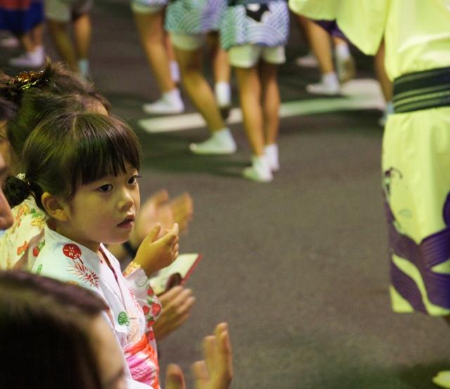 夏祭り2012a6