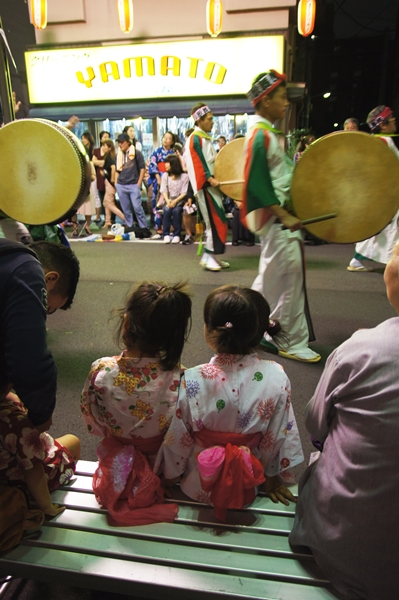 夏祭り2012a9