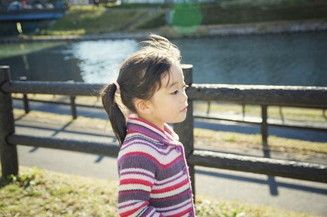 お散歩20121118a3