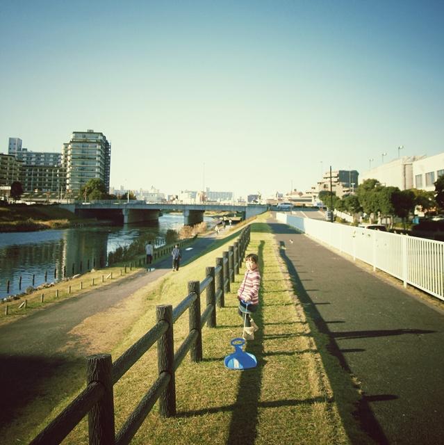 お散歩20121118a4