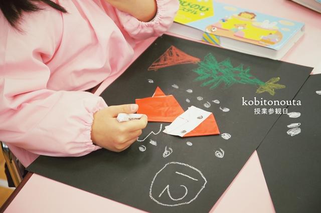 授業参観日2012c4
