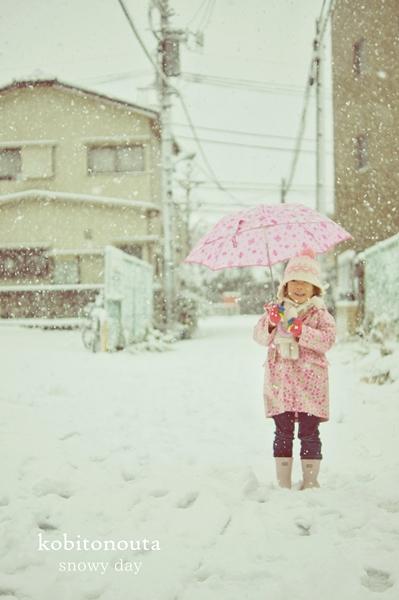 大雪2013a1