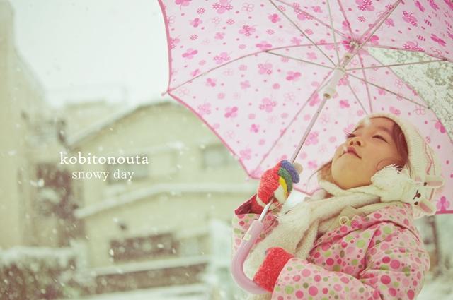 大雪2013a2