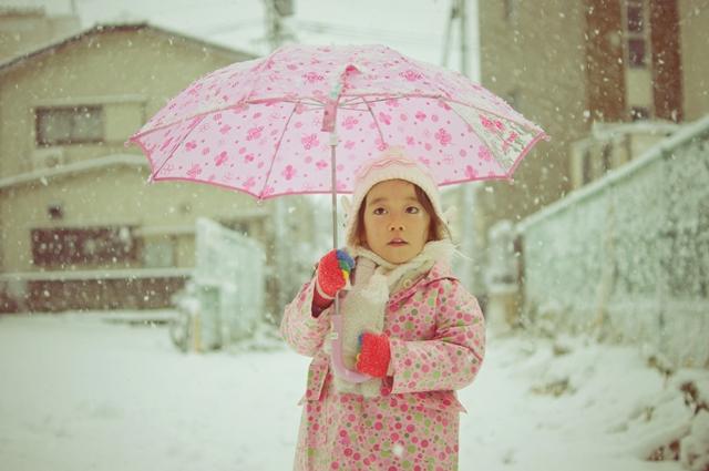 大雪2013a3