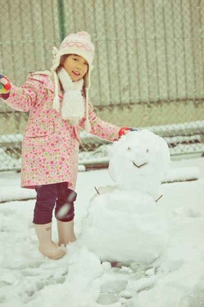 大雪2013a6