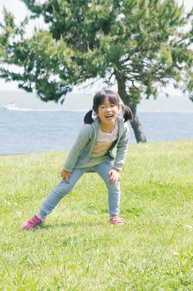 若洲公園201304a4