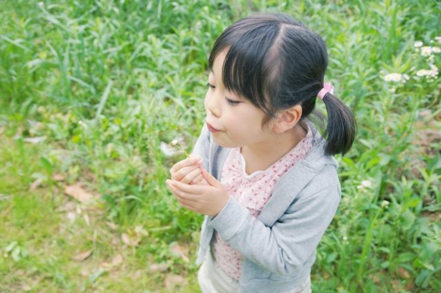 若洲公園201304a6