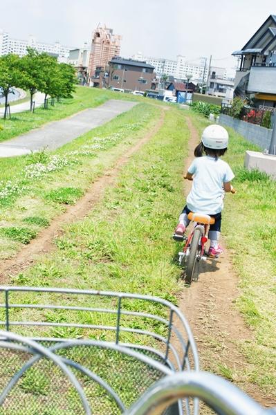 自転車散歩b1