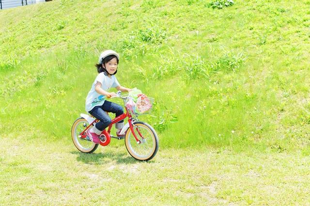 自転車散歩b3