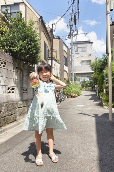風鈴2013a6