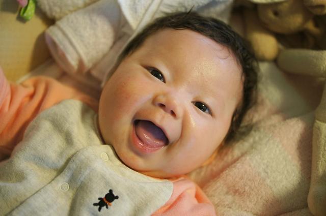 まんまる笑顔a1