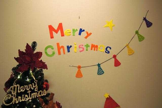 クリスマス2013b2