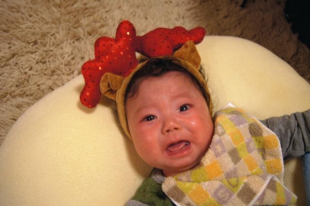 クリスマス2013b8