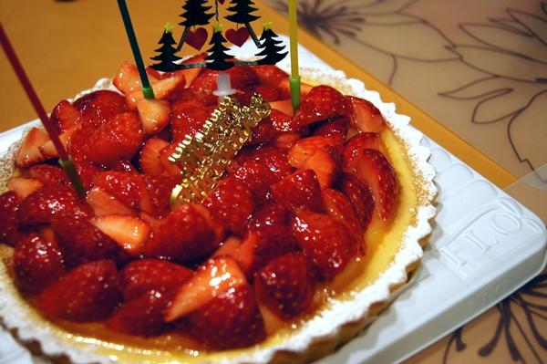 クリスマス2013c2